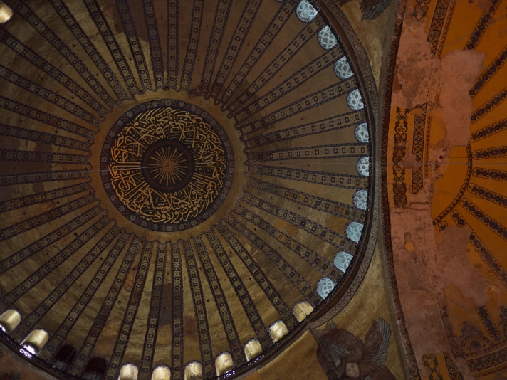{wanderlust: istanbul, turkey} from kiwi and peach