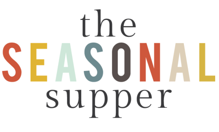 seasonal-supper-logo